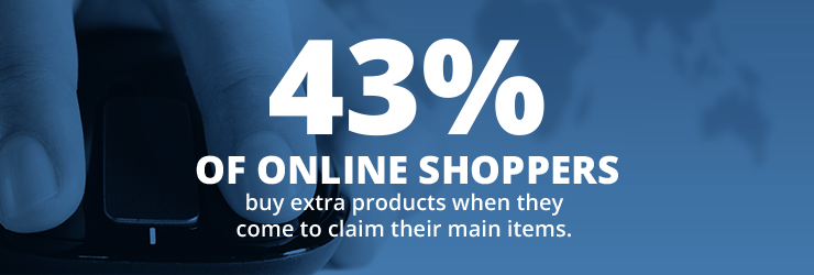 4-43OnlineShoppers