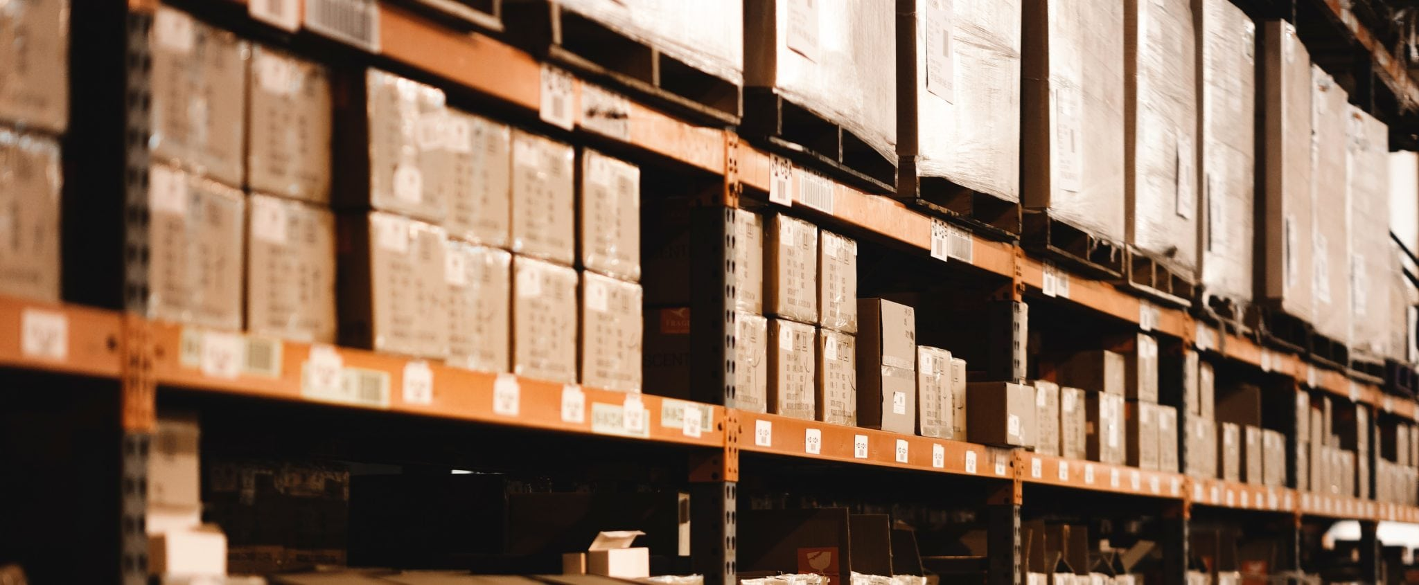 How to Find Your Ideal Fulfillment Service