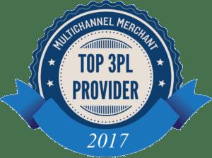 MCM 3PL seal 2017