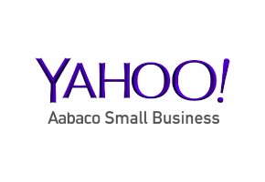 Yahoo! Stores - National Fulfillment Services